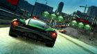Burnout Paradise Remastered - Screenshot 1