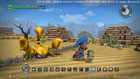 Dragon Quest Builders - Screenshot 4
