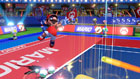 Mario Tennis Aces - Screenshot 2