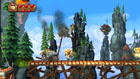 Donkey Kong Tropical Freeze - Screenshot 7