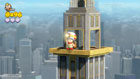 Captain Toad: Treasure Tracker - Screenshot 3