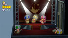 Captain Toad: Treasure Tracker - Screenshot 4
