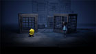 Little Nightmares: Complete Edition - Screenshot 1