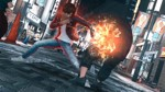 Judgment - Screenshot 4