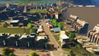Cities: Skylines - PlayStation 4 Edition - Screenshot 4