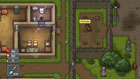 The Escapists 2 - Screenshot 6