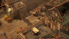 Shadow Tactics: Blades of the Shogun - Screenshot 6