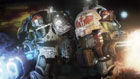 Space Hulk: Deathwing Enhanced Edition - Screenshot 1