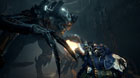 Space Hulk: Deathwing Enhanced Edition - Screenshot 2