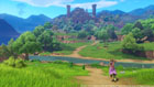 Dragon Quest XI: Echoes of an Elusive Age - Screenshot 1