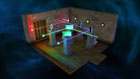 LUMO - Screenshot 6