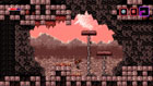 Axiom Verge - Screenshot 4