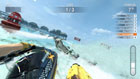 Aqua Moto Racing Utopia - Screenshot 3