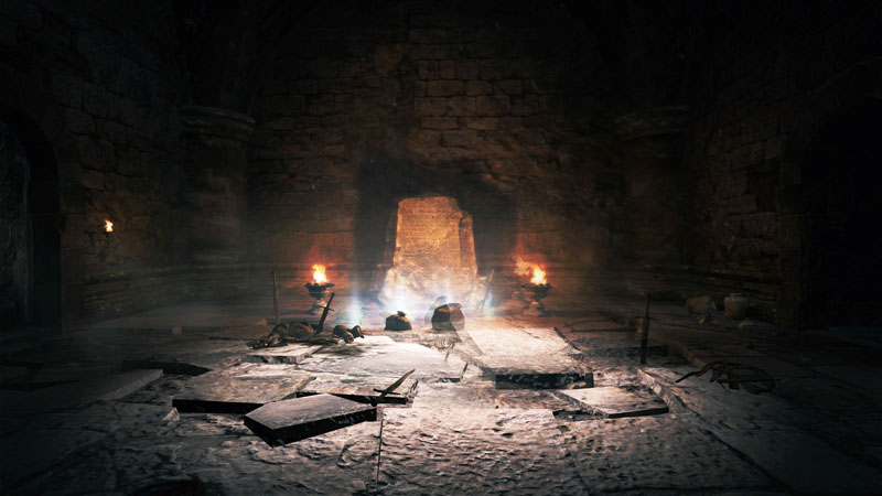 Dragon's Dogma: Dark Arisen - Screenshot 8
