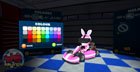 VR Karts - Screenshot 5