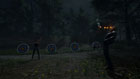 Friday the 13th The Game - Screenshot 6