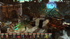 Blackguards 2 - Screenshot 7