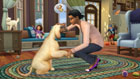 The Sims 4 Cats & Dogs - Screenshot 2