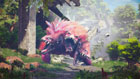 Biomutant - Screenshot 5
