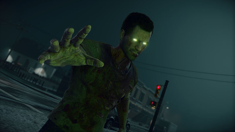 Dead Rising 4: Frank's Big Package - Screenshot 3
