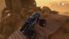 Monster Jam: Crush It - Screenshot 1