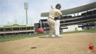 Ashes Cricket - Screenshot 5