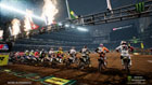 Monster Energy Supercross - The Official Videogame - Screenshot 5