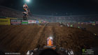 Monster Energy Supercross - The Official Videogame - Screenshot 2