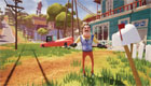 Hello Neighbor - Screenshot 1