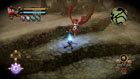 The Witch and the Hundred Knight 2 - Screenshot 6