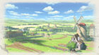 Valkyria Chronicles 4 - Screenshot 3