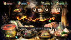 Dragon's Crown Pro - Screenshot 3
