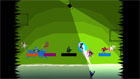 Runbow Deluxe Edition - Screenshot 4