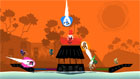 Runbow Deluxe Edition - Screenshot 5