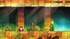 Wonder Boy: The Dragon's Trap - Screenshot 2