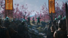 Total War: Three Kingdoms Limited Edition - Screenshot 1