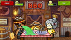 Scribblenauts Showdown - Screenshot 5