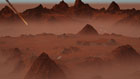 Surviving Mars - Screenshot 8