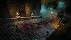 Victor Vran: Overkill Edition - Screenshot 3
