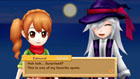 Harvest Moon: Light of Hope - Screenshot 5