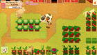 Harvest Moon: Light of Hope - Screenshot 4