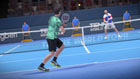 Tennis World Tour - Screenshot 2