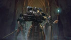 Warhammer 40,000: Inquisitor Martyr - Screenshot 1
