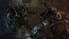 Warhammer 40,000: Inquisitor Martyr - Screenshot 3
