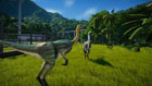 Jurassic World Evolution - Screenshot 8