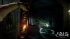 Call of Cthulhu - Screenshot 5