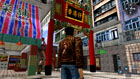 Shenmue I and II - Screenshot 5