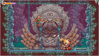 Owlboy - Screenshot 3