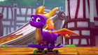 Spyro: Reignited Trilogy Special Edition - Screenshot 15