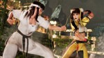 Dead or Alive 6 - Screenshot 4